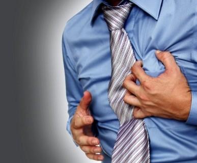 holter ekg gdańsk poradnia kardiologiczna gdańsk