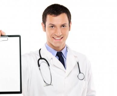 Holter EKG Nowy Sącz