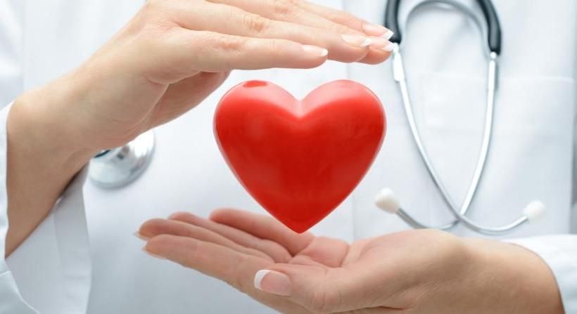 kardiolog gdynia, ehco serca gdynia, kardiolog i echo serca gdynia, pakiet kardiologiczny