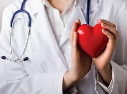 kardiolog nowy sącz