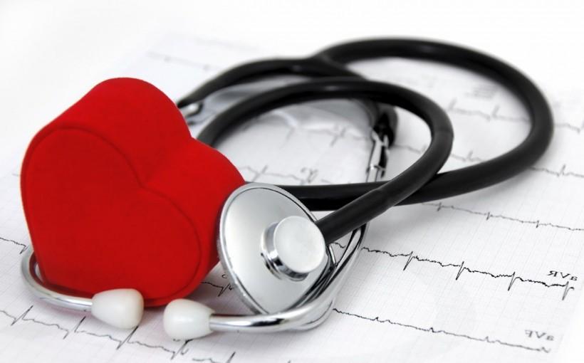 kardiolog warszawa