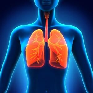 Leczenie chorób płuc w Nowym Sączu