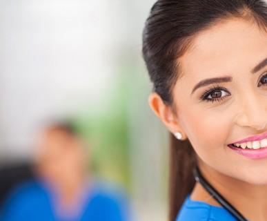 internista gdynia, poradnia internistyczna, lekarz ogólny gdynia trójmiasto