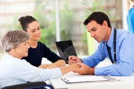 internista gdańsk, lekarz rodzinny gdańsk, poradnia internistyczna w gdańsku