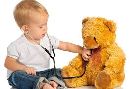 pediatra płock