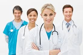 chirurg gdańsk, poradnia chirurgiczna, chirurg ogólny gdańsk trójmiasto