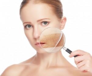 dermatolog gdynia, poradnia dermatologiczna gdynia, specjalista dermatologii gdynia