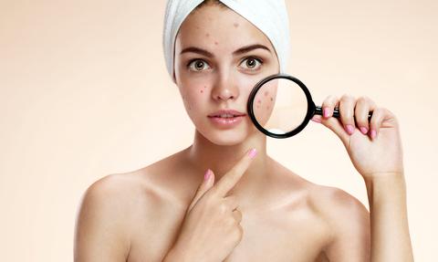 poradnia dermatologiczna nowy sącz