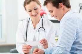 Poradnia-endokrynologiczna-Nowy-Sacz
