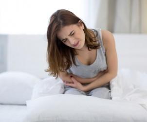 poradnia gastroenterologiczna w gdyni