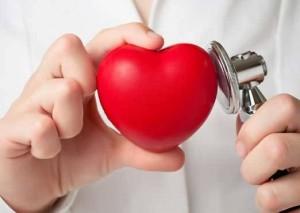 echo serca gdynia, poradnia kardiologiczna gdynia, badanie echa serca gdynia
