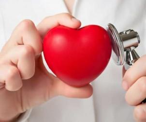 kardiolog gdańsk, poradnia kardiologiczna gdańsk