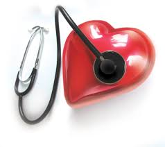 kardiolog gdynia, poradnia kardiologicza gdynia, porada kardiologa gdynia, konsultacja kardiologiczna z ekg spoczynkowym gdynia