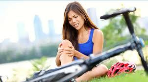 ortopeda gdańsk, ortopeda trójmiasto, poradnia ortopedyczna gdańsk