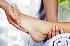 ortopeda gdynia,poradnia ortopedyczna gdynia,przychodnia ortopedyczna gdynia,lekarz ortopeda w gdyni, ortopeda trójmiasto