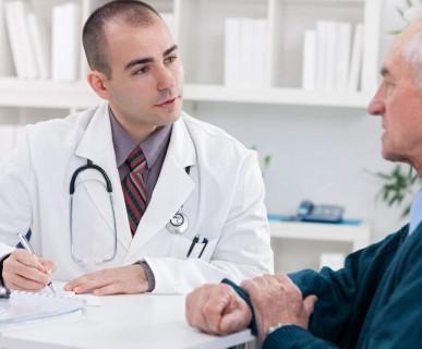 urolog gdynia, poradnia urologiczna gdynia, specjalista urolog w gdyni