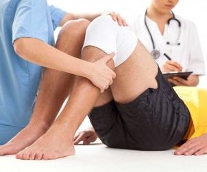 rehabilitacja gdynia,fizjoterapia gdynia