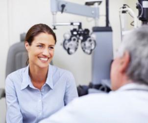 Badania przed zabiegiem chirurgicznym