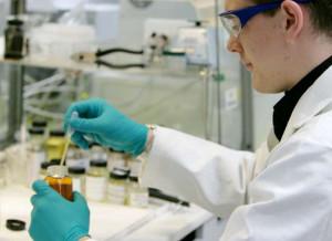 Laboratorium badań krwi Kielce ceny wyniki tanio
