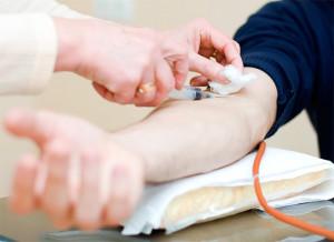 Badania krawi Katowice, laboratoria w Katowicach, godziny otwarcia, cennik badań krwi, śląskie laboratoria
