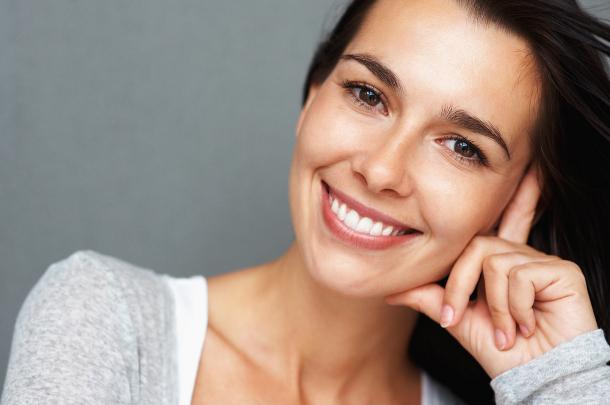 Badania dla kobiet po 30 roku życia
