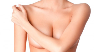 USG piersi i regularne samobadanie piersi jest bardzo ważne!