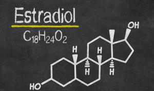 Podwyższone stężenie estradiolu może świadczyć o ciąży