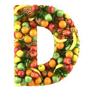 Jak ważna jest witamina D w naszym organizmie?