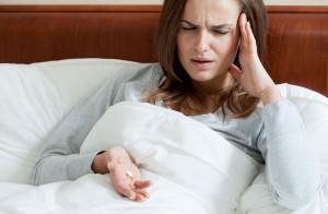 Jakie są przyczyny niedoboru witaminy D w organizmie?