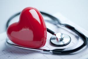 Nadmiar homocysteiny może doprowadzić do uszkodzenia naczyń krwionośnych, do zakrzepów lub miażdżycy