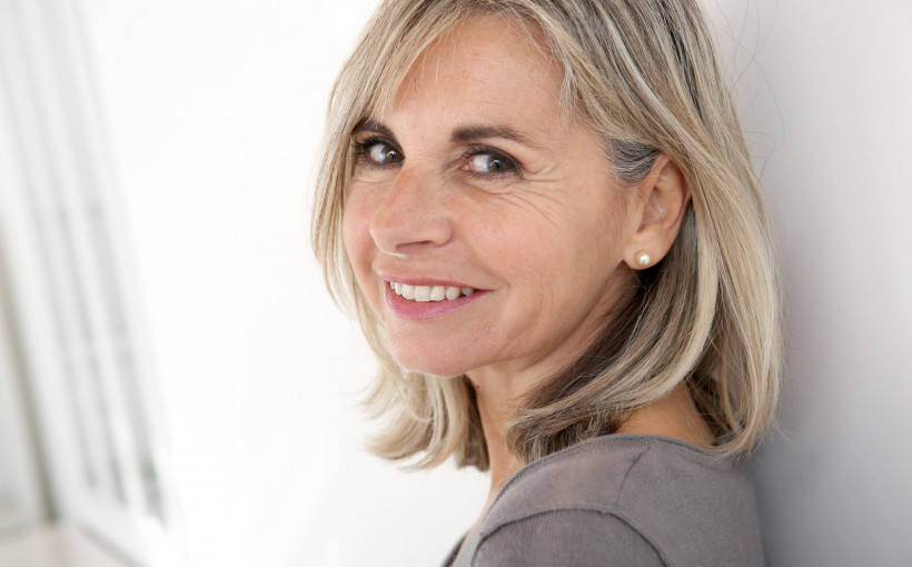 Profilaktyczne badania dla kobiet po 50tce