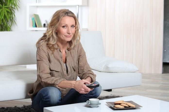 profilaktyczne badania kobiety po 40 roku życia