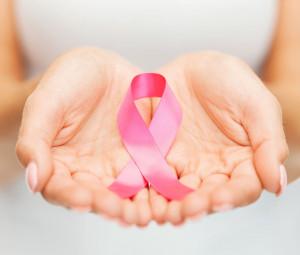 Rak piersi - jakie zrobić badania?