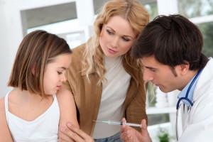 WZW B - szczepionka przeciw żółtaczce, co robić?