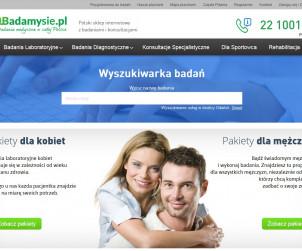 portal BadamySie opinie