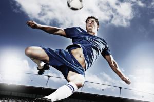 Badania sportowe - kiedy trzeba robić?