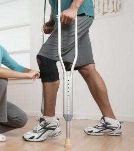 Cena rehabilitacji ważniejsza niż jakość?