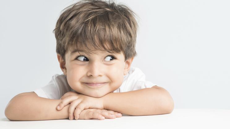 JAkie badania trzeba robić dzieciom?