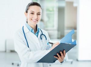 Młody mężczyzne - jakie powinien wykonać badania profilaktcyzne?