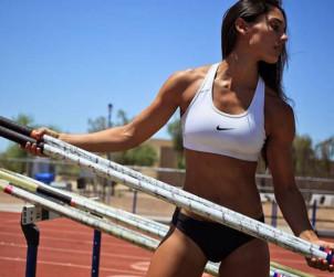 Pakiety badań dla sportowców