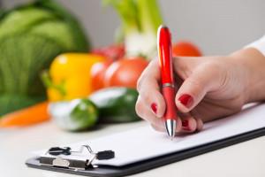 Kto i dlaczego powinien umówić się do dietetyka?