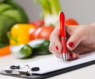 Kto i dlaczego powinein umówić się do dietetyka?