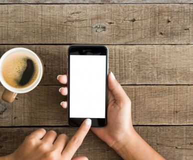 Telefony komórkowe wywołują raka?!