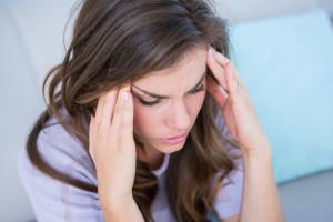 Jakie są objawy migreny?