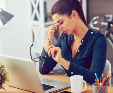 Migrena - diagnoza, badania