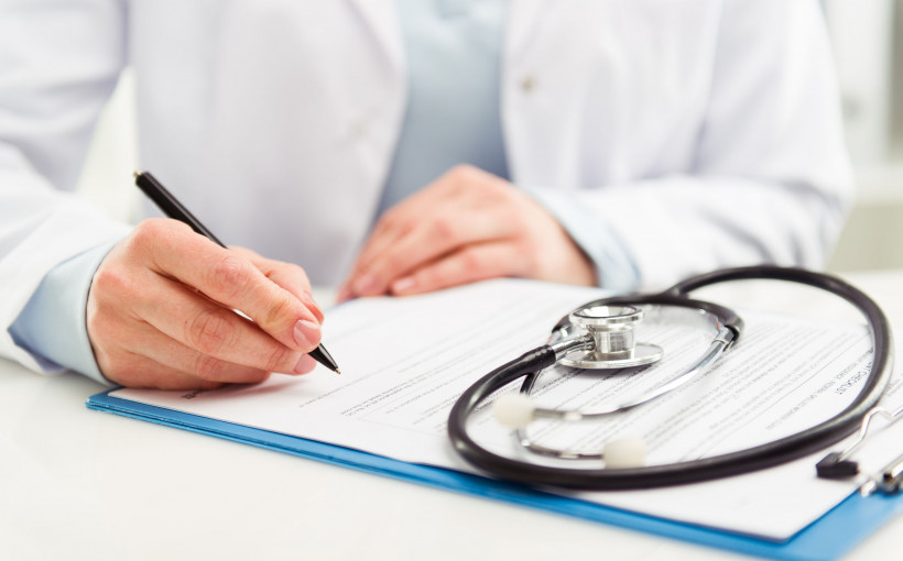 Chorzy pacjenci i skąpstwo Ministra Zdrowia