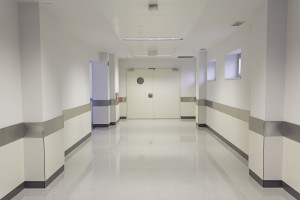 strajk lekarzy w polsce
