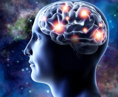 Jak rozpoznać udar mózgu?