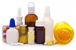 leki, których może zabraknąć w Polsce