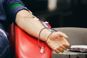 Badania krwi laboratorium cennik Lutomiersk